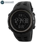 3_SKMEI-tanche-hommes-montres-nouvelle-mode-d-contract-LED-num-rique-Sports-de-plein-air-montre
