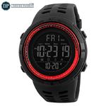 2_SKMEI-tanche-hommes-montres-nouvelle-mode-d-contract-LED-num-rique-Sports-de-plein-air-montre