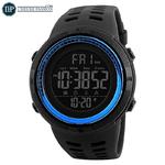 4_SKMEI-tanche-hommes-montres-nouvelle-mode-d-contract-LED-num-rique-Sports-de-plein-air-montre