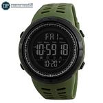 5_SKMEI-tanche-hommes-montres-nouvelle-mode-d-contract-LED-num-rique-Sports-de-plein-air-montre