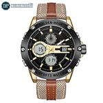 0_GOLDENHOUR-hommes-mode-Sports-de-plein-air-analogique-montres-num-riques-cran-LED-tanche-arm-e