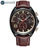 2_2019-hommes-montres-haut-marque-de-luxe-CURREN-militaire-analogique-Quartz-montre-hommes-Sport-montre-bracelet