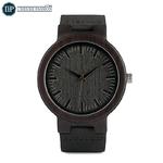 1_BOBO-BIRD-WC27-montres-en-bambou-en-bois-de-luxe-pour-hommes-avec-montre-Quartz-en