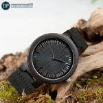 5_BOBO-BIRD-WC27-montres-en-bambou-en-bois-de-luxe-pour-hommes-avec-montre-Quartz-en