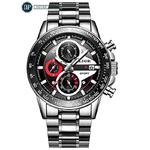 5_LIGE-mode-hommes-montres-homme-cr-atif-affaires-chronographe-Quartz-horloge-acier-inoxydable-tanche-montre-hommes