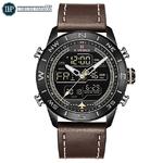 1_NAVIFORCE-9144-mode-or-hommes-Sport-montres-hommes-LED-analogique-num-rique-montre-arm-e-militaire