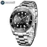 4_PAGANI-Design-marque-de-luxe-hommes-montres-automatique-montre-noire-hommes-en-acier-inoxydable-tanche-Sport