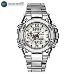 3_Stryve-8014-hommes-montres-de-sport-militaire-12-24-heure-horloge-lectronique-Quartz-num-rique-en