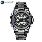 5_Stryve-8014-hommes-montres-de-sport-militaire-12-24-heure-horloge-lectronique-Quartz-num-rique-en