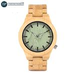 2_BOBO-BIRD-WB22-marque-Design-cr-atif-mode-Nature-bambou-hommes-montre-argent-pointeur-bambou-bande