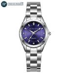 0_CHRONOS-femmes-luxe-strass-acier-inoxydable-montres-Quartz-dames-montre-d-affaires-japonais-mouvement-Quartz-Relogio