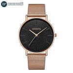 6_Nouvelle-montre-pour-femme-Ultra-mince-2019-montre-amoureux-de-luxe-Saat-or-Rose-maille-en