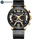 4_CURREN-d-contract-Sport-montres-pour-hommes-bleu-Top-marque-de-luxe-militaire-en-cuir-montre