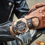 MEGIR-nouvelle-mode-hommes-montres-haut-de-gamme-de-luxe-grand-cadran-militaire-montre-Quartz-en