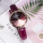 CIVO-montres-de-luxe-pour-femmes-montre-Quartz-tanche-en-cuir-v-ritable-Bracelet-de-sangle