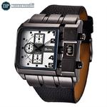 2_Oulm-3364-grande-taille-montres-hommes-de-luxe-marque-Sport-m-le-montre-Quartz-PU-cuir