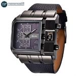 3_Oulm-3364-grande-taille-montres-hommes-de-luxe-marque-Sport-m-le-montre-Quartz-PU-cuir