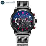 1_NAVIFORCE-marque-noir-mode-maille-acier-hommes-montre-Quartz-24-heures-Date-horloge-m-le-Sport