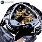 1_Gagnant-Steampunk-mode-Triangle-or-squelette-mouvement-myst-rieux-hommes-automatique-m-canique-montres-bracelets-haut