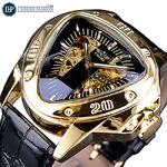 3_Gagnant-Steampunk-mode-Triangle-or-squelette-mouvement-myst-rieux-hommes-automatique-m-canique-montres-bracelets-haut