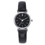 Relogio-Feminino-2018-mode-montre-vansvar-d-contract-Quartz-bande-de-cuir-nouveau-bracelet-montre-bracelet