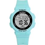 4_PANARS-mode-dames-montres-gar-ons-filles-tudiants-num-rique-sport-femmes-montre-50m-tanche-montre
