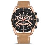 0_MEGIR-nouvelle-mode-hommes-montres-haut-de-gamme-de-luxe-grand-cadran-militaire-montre-Quartz-en