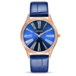 2_MEGIR-femmes-montres-marque-de-luxe-diamant-dames-montre-femmes-Relogio-Feminino-amoureux-Wrsitwatch-Zegarek-Damski