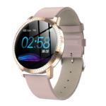 0_Montre-intelligente-s-rie-OLED-cran-Message-poussoir-connectivit-Bluetooth-Android-IOS-hommes-femmes-GPS-Fitness