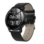 1_Montre-intelligente-s-rie-OLED-cran-Message-poussoir-connectivit-Bluetooth-Android-IOS-hommes-femmes-GPS-Fitness