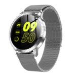 2_Montre-intelligente-s-rie-OLED-cran-Message-poussoir-connectivit-Bluetooth-Android-IOS-hommes-femmes-GPS-Fitness