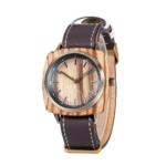 1_BOBO-BIRD-reloj-mujer-femmes-montres-dames-tanche-Quartz-erkek-kol-saati-saint-valentin-cadeau-livraison
