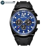 3_2018-nouveau-BENYAR-hommes-montres-Top-marque-de-luxe-mode-chronographe-Sport-Silicone-Quartz-militaire-montre