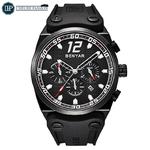 4_2018-nouveau-BENYAR-hommes-montres-Top-marque-de-luxe-mode-chronographe-Sport-Silicone-Quartz-militaire-montre