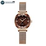 0_CIVO-mode-luxe-montres-femmes-bleu-visage-Quartz-montre-dame-maille-bracelet-de-montre-d-contract