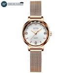 1_CIVO-mode-luxe-montres-femmes-bleu-visage-Quartz-montre-dame-maille-bracelet-de-montre-d-contract