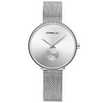0_CRRJU-femmes-montres-2019-de-luxe-dames-montre-de-mode-minimaliste-tanche-mince-bande-montres-pour