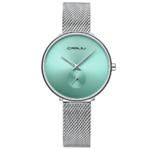 1_CRRJU-femmes-montres-2019-de-luxe-dames-montre-de-mode-minimaliste-tanche-mince-bande-montres-pour