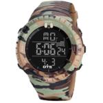 11_OTS-hommes-montres-Sport-montre-num-rique-hommes-LED-50M-tanche-plong-e-lectronique-montre-militaire