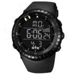 5_OTS-hommes-montres-Sport-montre-num-rique-hommes-LED-50M-tanche-plong-e-lectronique-montre-militaire