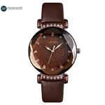 1_SKMEI-dames-montres-Quartz-ciel-toil-femmes-montres-en-acier-inoxydable-tanche-femme-montre-horloge-Relogio