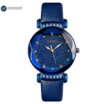 2_SKMEI-dames-montres-Quartz-ciel-toil-femmes-montres-en-acier-inoxydable-tanche-femme-montre-horloge-Relogio