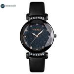 4_SKMEI-dames-montres-Quartz-ciel-toil-femmes-montres-en-acier-inoxydable-tanche-femme-montre-horloge-Relogio