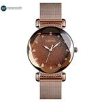 5_SKMEI-dames-montres-Quartz-ciel-toil-femmes-montres-en-acier-inoxydable-tanche-femme-montre-horloge-Relogio