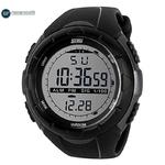 0_SKMEI-mode-Simple-Sport-montre-hommes-montres-militaires-r-veil-r-sistant-aux-chocs-tanche-montre