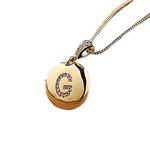 6_Top-qualit-femmes-filles-lettre-initiale-collier-or-26-lettres-breloques-colliers-pendentifs-cuivre-CZ-bijoux-removebg-preview