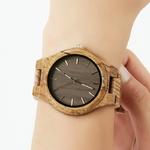 GNART-montres-pour-hommes-en-bois-en-bois-montre-personnalis-minimaliste-marque-en-bois-poignet-relogio