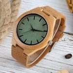 Montres-en-bois-montres-quartz-Hommes-2017-Bambou-Moderne-Montre-Bracelet-Analogique-Nature-Bois-De-Mode