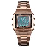 0_SKMEI-militaire-sport-montres-tanche-hommes-montres-haut-marque-de-luxe-horloge-lectronique-LED-montre-num