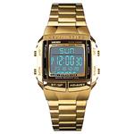 2_SKMEI-militaire-sport-montres-tanche-hommes-montres-haut-marque-de-luxe-horloge-lectronique-LED-montre-num